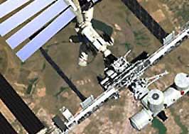 listado de frecuencias de satelites: