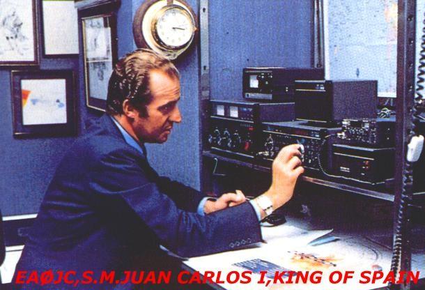 http://www.qsl.net/xe3rlr/imagenes/rey10.jpg