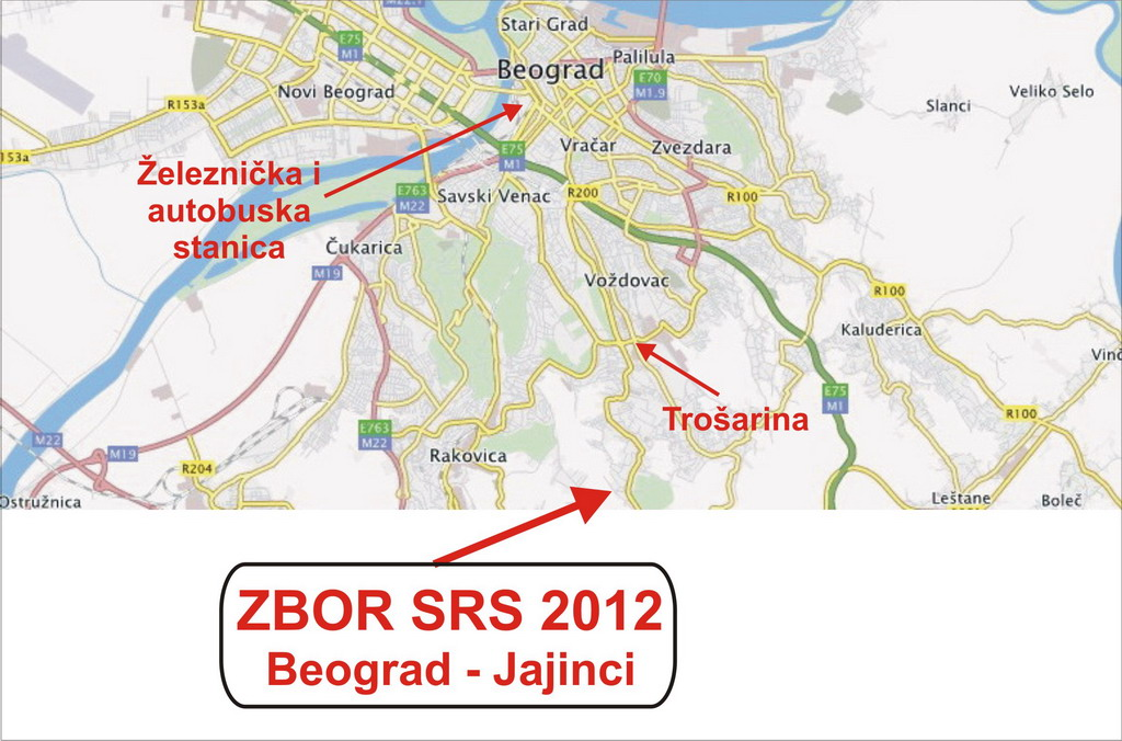Index Of Y Yu1bbv Zbor Srs 2012 Mapa Zbor Srs