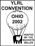 YLRL convention logo small