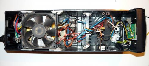 Incarcator pentru baterie de masina | electrodb. Ro.