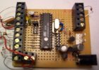 Micro Controller Projects