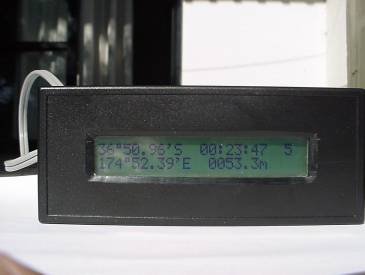 besides Simple GPS Logger besides Platine Deploiement Gps M 3339 66 Canaux Adafruit likewise Details also Capteurs Multi Outil. on gps m code satellites