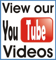 Click to view our YouTube videos