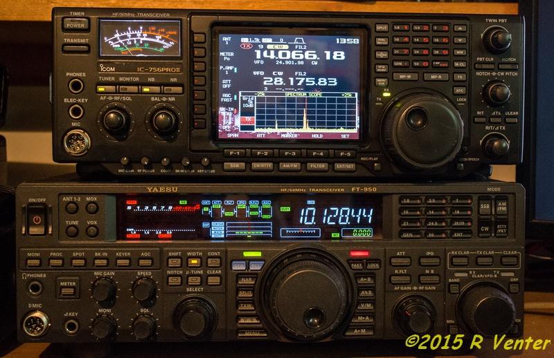 zs6dx s home page rh qsl net yaesu ft-950 service manual download Yaesu MD 1 Manual
